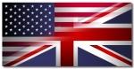 british-american_flag