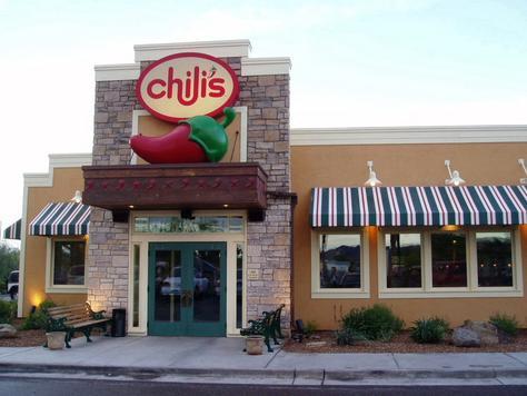 chilis rest