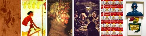 collage conferencia 2