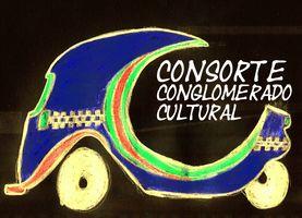 Logo Cocotaxi [320x200]