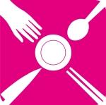 Logo FCM NEW