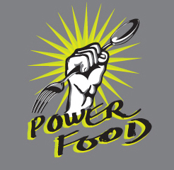 POWER_FOOD_fotos