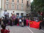 Plaza St Pere (1)