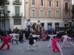 Plaza St Pere (2)