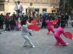 Plaza St Pere (4)